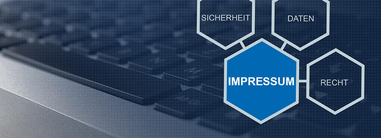 Kopf-IMPRESSUM-Immobilien-Jungermann-und-Hausner-Weilheim-iOB.jpg