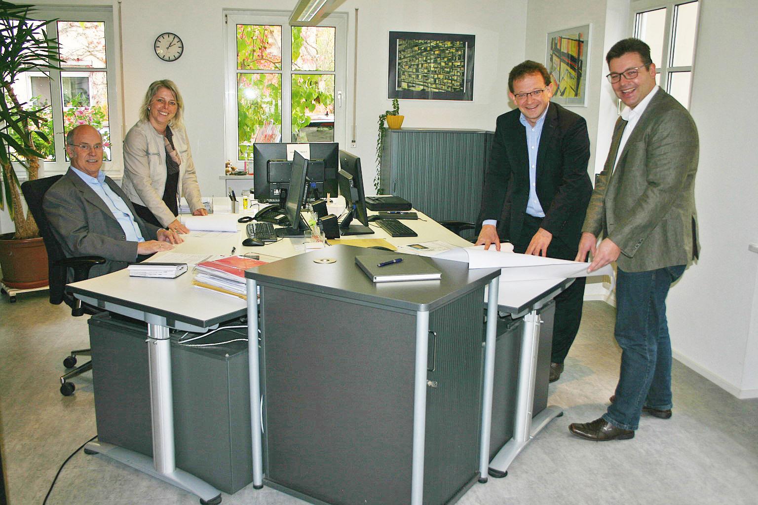 Bild-2-Firmengeschichte-Immobilien-Jungermann-und-Hausner-Weilheim-iOB
