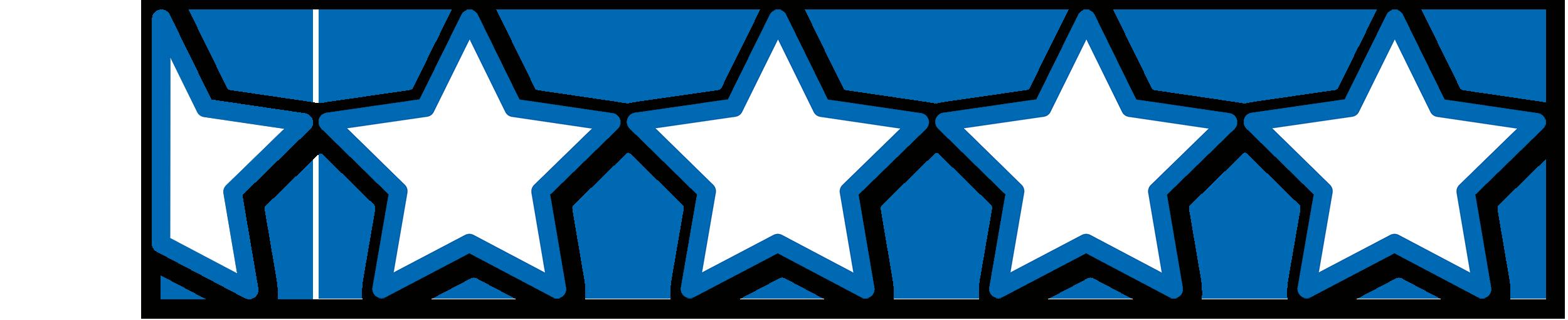 Stern4-5 Jungermann und Hausner Weilheim iOB